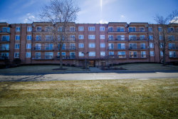 Photo of 8001 W Courte Drive, Unit Number 406, NILES, IL 60714 (MLS # 10304845)