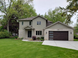 Photo of 106 E Camp Mcdonald Road, PROSPECT HEIGHTS, IL 60070 (MLS # 10305174)
