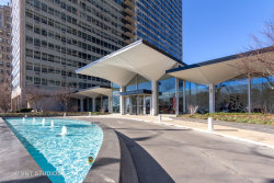 Photo of 3550 N Lake Shore Drive, Unit Number 501, CHICAGO, IL 60657 (MLS # 10305198)