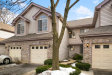 Photo of 1594 N St Marks Place, PALATINE, IL 60067 (MLS # 10305310)