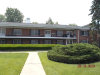Photo of 2822 Dundee Road, Unit Number 15B, NORTHBROOK, IL 60062 (MLS # 10305358)