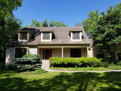 Photo of 4515 New Hampshire Trail, CRYSTAL LAKE, IL 60012 (MLS # 10305666)