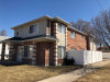 Photo of 1801 N 34th Avenue, STONE PARK, IL 60165 (MLS # 10305785)