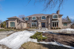 Photo of 5 Wescott Lane, SOUTH BARRINGTON, IL 60010 (MLS # 10306166)