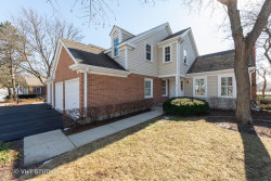Photo of 489 Ferndale Lane, PROSPECT HEIGHTS, IL 60070 (MLS # 10306342)