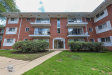 Photo of 10113 Old Orchard Court, Unit Number 203, SKOKIE, IL 60076 (MLS # 10306515)
