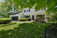 Photo of 903 Seneca Road, WILMETTE, IL 60091 (MLS # 10306814)
