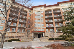 Photo of 100 Prairie Park Drive, Unit Number 612, WHEELING, IL 60090 (MLS # 10306829)