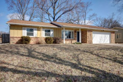 Photo of 2506 Hathaway Drive, CHAMPAIGN, IL 61821 (MLS # 10306854)