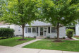 Photo of 8925 Harms Road, MORTON GROVE, IL 60053 (MLS # 10306919)