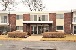 Photo of 100 Deborah Lane, Unit Number 7A, WHEELING, IL 60090 (MLS # 10306977)