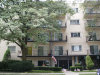 Photo of 8630 Ferris Avenue, Unit Number 201, MORTON GROVE, IL 60053 (MLS # 10307116)