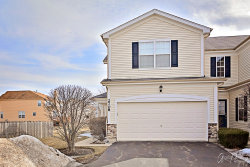 Photo of 2708 Kendall Crossing, Unit Number 2708, JOHNSBURG, IL 60051 (MLS # 10307172)