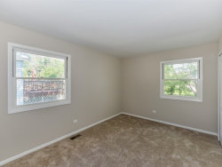 Tiny photo for 767 72nd Street, DOWNERS GROVE, IL 60516 (MLS # 10307338)
