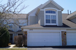 Photo of 1071 Providence Lane, BUFFALO GROVE, IL 60089 (MLS # 10307653)
