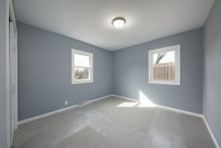 Tiny photo for 5716 Lee Avenue, DOWNERS GROVE, IL 60516 (MLS # 10307730)