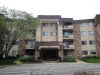 Photo of 3350 N Carriageway Drive, Unit Number 316, ARLINGTON HEIGHTS, IL 60004 (MLS # 10308300)