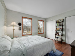 Tiny photo for 6736 Revere Road, DOWNERS GROVE, IL 60516 (MLS # 10308379)