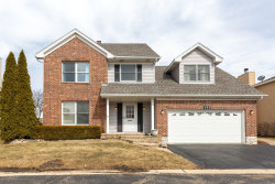 Photo of 284 Windsor Drive, BARTLETT, IL 60103 (MLS # 10308533)