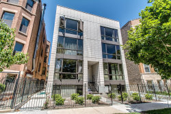 Photo of 2324 W Huron Street, Unit Number 2W, CHICAGO, IL 60612 (MLS # 10308546)