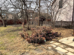 Tiny photo for 4724 Seeley Avenue, DOWNERS GROVE, IL 60515 (MLS # 10308568)