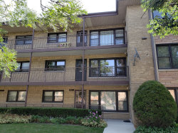 Photo of 4847 N Harlem Avenue, Unit Number 1, CHICAGO, IL 60656 (MLS # 10308601)