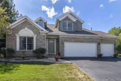Photo of 0N574 E Weaver Circle, GENEVA, IL 60134 (MLS # 10308731)