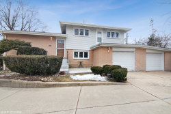 Photo of 2521 Gayle Court, GLENVIEW, IL 60025 (MLS # 10308744)