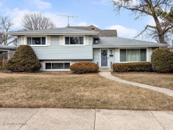 Tiny photo for 300 3rd Street, DOWNERS GROVE, IL 60515 (MLS # 10308766)