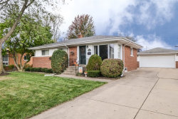 Photo of 8 S Reuter Drive, ARLINGTON HEIGHTS, IL 60005 (MLS # 10308876)