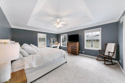 Tiny photo for 4728 Pershing Avenue, DOWNERS GROVE, IL 60515 (MLS # 10308881)