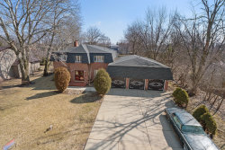 Photo of 665 Anthony Trail, NORTHBROOK, IL 60062 (MLS # 10308883)