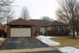 Photo of 809 Brentwood Drive, CARY, IL 60013 (MLS # 10308966)