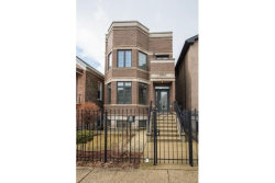 Photo of 3004 S Canal Street, CHICAGO, IL 60616 (MLS # 10309051)