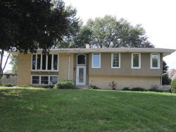 Photo of 560 Lincoln Street, ROSELLE, IL 60172 (MLS # 10309075)
