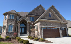 Photo of 20 Pinnacle Court, NAPERVILLE, IL 60565 (MLS # 10309248)