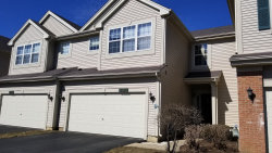 Photo of 354 Windsong Circle, Unit Number 354, GLENDALE HEIGHTS, IL 60139 (MLS # 10309286)