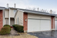 Photo of 406 Hummingbird Court, Unit Number 406, DEERFIELD, IL 60015 (MLS # 10309413)