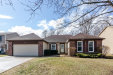 Photo of 816 Candlewood Trail, CARY, IL 60013 (MLS # 10309460)