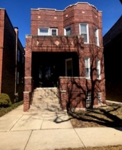 Photo of 5252 W Grace Street, CHICAGO, IL 60641 (MLS # 10309547)
