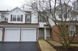 Photo of 722 Grosse Pointe Circle, VERNON HILLS, IL 60061 (MLS # 10309671)