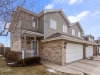Photo of 101 Quail Drive, COUNTRYSIDE, IL 60525 (MLS # 10309673)