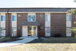 Photo of 1117 Miller Lane, Unit Number 106, BUFFALO GROVE, IL 60089 (MLS # 10309781)