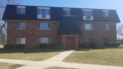 Photo of 17268 S 71st Court, Unit Number 5, TINLEY PARK, IL 60477 (MLS # 10309981)