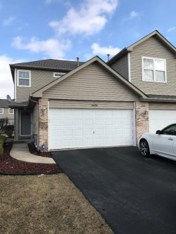 Photo of 18469 Bellagio Circle, TINLEY PARK, IL 60477 (MLS # 10309994)