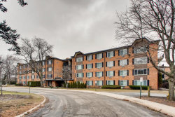 Photo of 1207 S Old Wilke Road, Unit Number 301, Arlington Heights, IL 60005 (MLS # 10310080)