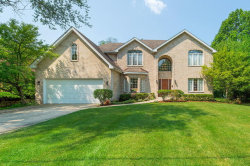 Photo of 5908 Plymouth Street, DOWNERS GROVE, IL 60516 (MLS # 10310132)