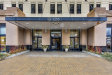 Photo of 1255 S State Street, Unit Number 1814, CHICAGO, IL 60605 (MLS # 10310246)