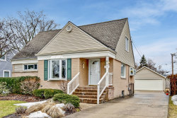 Photo of 647 E Clarendon Avenue, ARLINGTON HEIGHTS, IL 60004 (MLS # 10310321)