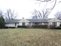 Photo of 201 E Orchard Street, ARLINGTON HEIGHTS, IL 60005 (MLS # 10310343)